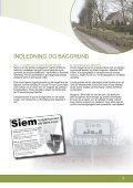 Siem år 2050 - Page 3