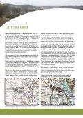 Siem år 2050 - Page 4
