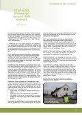 Siem år 2050 - Page 5