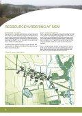 Siem år 2050 - Page 6