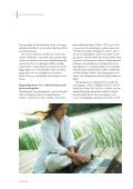 PERSONALEGODER 2013 - Dansk Revision - Page 4