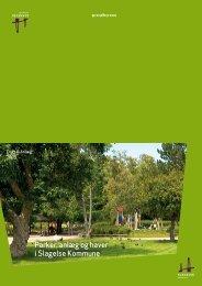 folder - Slagelse Kommune