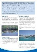 Efterårsferie på verdens største Krydstogtskib den 9 ... - SeaDane - Page 3