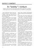 Houlkær Nyt - Houlkærportalen - Page 4