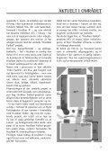 Houlkær Nyt - Houlkærportalen - Page 7