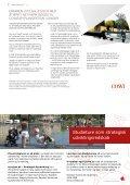 Læs nyeste nummer af Byplan Nyt - Dansk Byplanlaboratorium - Page 2