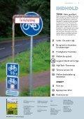 Læs nyeste nummer af Byplan Nyt - Dansk Byplanlaboratorium - Page 3