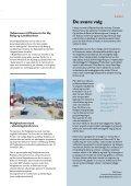 Læs nyeste nummer af Byplan Nyt - Dansk Byplanlaboratorium - Page 5