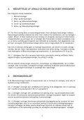 Vedtaget af Byrådet den 28. august og 25. september 2012 - Page 4