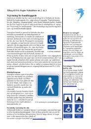 TillægNB 2 2010-1 - Idéværkstedet De Frie Fugle