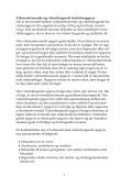 om akademisk skrivning og litteraturhenvisninger - Page 4