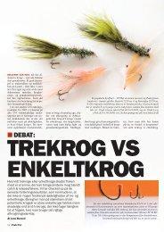 Read article (pdf - 613 KB) - Jens Bursell