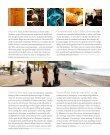 Mellem hav og bjerg - Maison de la France - Page 6