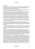 Læs opgaven - Page 2
