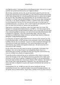 Læs opgaven - Page 3