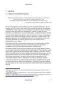 Læs opgaven - Page 7