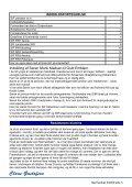 Nr. 3 - Søværnets Idrætsforening - Page 3