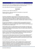 Nr. 3 - Søværnets Idrætsforening - Page 6