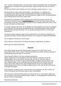 Nr. 3 - Søværnets Idrætsforening - Page 7
