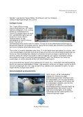 Intelligent videoovervågning sikrer værdierne hos ... - Milestone - Page 2