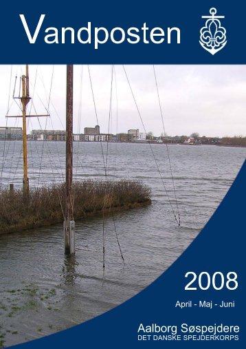 pdf: 1,2 MB - Det Danske Spejderkorps