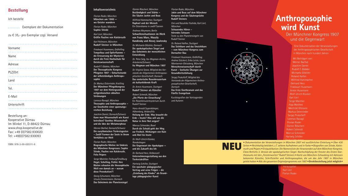 1 free magazines from gcag9grcy9 - Anthroposophische mobel ...