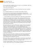 Gennerhus 2012.pdf - Grænseforeningen - Page 2