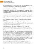 Gennerhus 2012.pdf - Grænseforeningen - Page 3