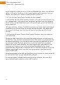 Gennerhus 2012.pdf - Grænseforeningen - Page 4