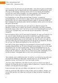 Gennerhus 2012.pdf - Grænseforeningen - Page 7
