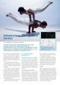 Aura Vitalis 2009/1 (PDF 601 KB) - Linde Healthcare - Page 4