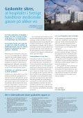 Aura Vitalis 2009/1 (PDF 601 KB) - Linde Healthcare - Page 5