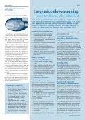 Aura Vitalis 2009/1 (PDF 601 KB) - Linde Healthcare - Page 7