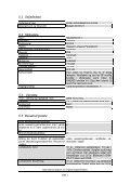 SKAWPILOT - Søfartsstyrelsen - Page 7