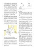 Demontering og oppsetting av eldre ildsteder 752.130 Del I - Page 2