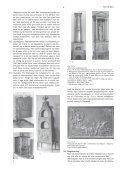 Demontering og oppsetting av eldre ildsteder 752.130 Del I - Page 4