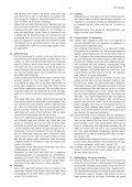 Demontering og oppsetting av eldre ildsteder 752.130 Del I - Page 5