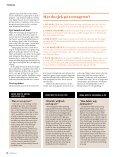Læs hele artiklen fra Vores Børn her - Hinge Thomsen - Page 3