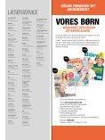 Læs hele artiklen fra Vores Børn her - Hinge Thomsen - Page 4