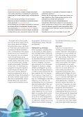 Socialt udsatte grønlændere - Servicestyrelsen - Page 4