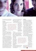 Socialt udsatte grønlændere - Servicestyrelsen - Page 7