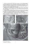 Gundestrupkedelen af Erwin Neutzsky-Wulff - chresteria.dk - Page 2