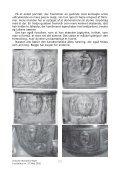 Gundestrupkedelen af Erwin Neutzsky-Wulff - chresteria.dk - Page 3