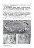 Gundestrupkedelen af Erwin Neutzsky-Wulff - chresteria.dk - Page 4