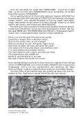 Gundestrupkedelen af Erwin Neutzsky-Wulff - chresteria.dk - Page 5