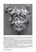 Gundestrupkedelen af Erwin Neutzsky-Wulff - chresteria.dk - Page 7