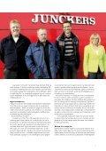 Drastisk fald i arbejdsulykker Fyrværkeri – fascinerende og farligt - Page 5