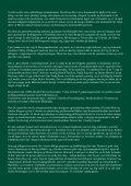 Årsberetning Generalforsamling den 21. jan. 2010 - Konservative ... - Page 2
