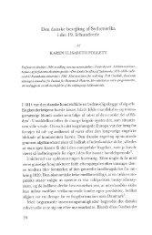 Den danske besejling af Sydamerika i det 19. århundrede, s. 24-55
