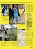 STANDARD Hvide side - Splash Fishing - Page 4